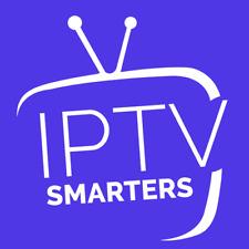 (✔️M3U✔️SMART TV✔️ANDROID ✔️MAG) OU 🔥 SMARTERS Pro IP*TV Abonnement 12 mois