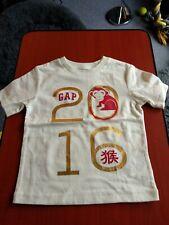 baby Girls GAP Top T-shirt   18-24 Months 💗 2016