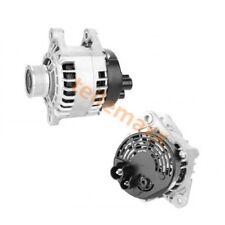 Generatore 120a FIAT BRAVA BRAVO MAREA PUNTO 1.9 2.4 TD JTD 1.8 H. GT 63321859 NUOVO