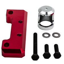 Valve Spring Compressor Tool for Honda B H Series VTEC B18C1 B16A H22