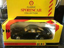 PORSCHE 959 Shell Classic Sportscar Collection