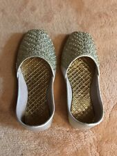 Kids Indian Shoes Size 6 - Indian Size 6