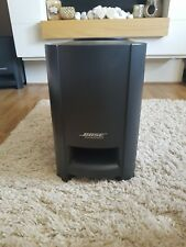BOSE 321 GS SERIES I SUB WOOFER