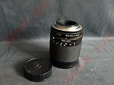 RICOH XR RIKENON 1:2.8 135mm LENS for Pentax