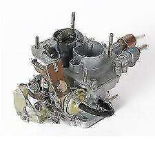 Carburettors & Parts