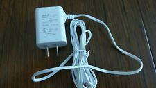 Universal 5V 2A AC Power Supply Charger Adapter  5.5mm x 2.1mm US Plug(Lot of 5)