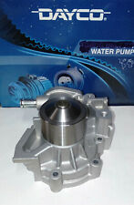 Subaru Forester Gates Water Pump Brand New - Free Express Postage