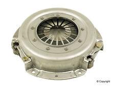 Clutch Pressure Plate-Aisin WD EXPRESS fits 68-73 Nissan 510 1.6L-L4