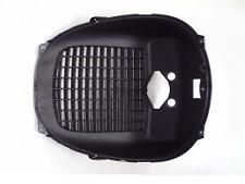 2001 Piaggio X9 125 Radiator Grill Fairing Panel Cover *BIKE BREAKING* X 9 125cc