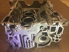 98 Porsche Boxster 98627 R Side Engine Case