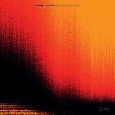 Daniel Avery - Song For Alpha (NEW CD)