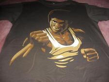 Bruce Lee   Adult  Large T-Shirt