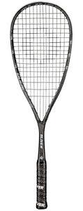 Oliver Pure 5 Squashschlaeger Squash Racket