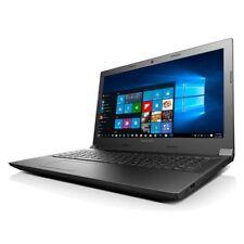 Portátiles y netbooks Lenovo ThinkPad DisplayPort