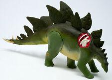 Kenner Jurassic Park Stegosaurus JP24 Dinosaur Loose