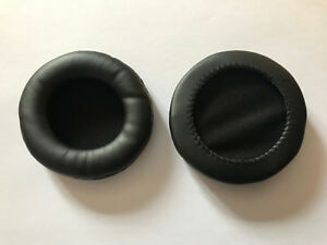Ohrpolster für Sony MDR-V700DJ