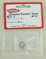 Mini-Z Racer Kyosho Mini Z MZ8-4 Potension Meter