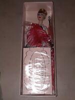 "Madame Alexander Alex 1962 Moulin Rouge Dancer 16"" Doll No. 64360 NIB"