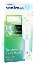 Philip Sonicare (New Other)