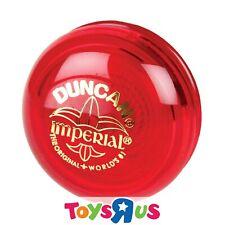 Duncan Yo Yo Beginner Imperial - Red