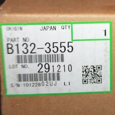 Genuine Ricoh B132-3555 (B1323555) Drum Cleaning Brush Assembly 3260C COLOR 5560