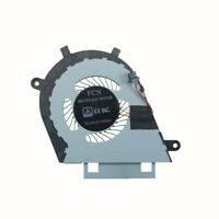 New for Dell Inspiron 13 7380 Series CPU Cooling fan 0W8DC0 W8DC0 4-wires 4pins