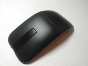 Dell WM615 Wireless Bluetooth 4.0 DPI: 1000 Infrared Mouse 1J2DJ