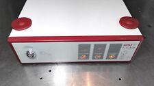 Richard Wolf 5506 3 CCD Endocam Endoscopy Camera Control Unit (60 Day Warranty)