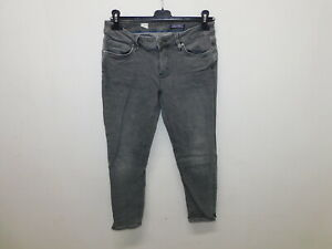 Jeans Tommy Hilfiger donna Taglia Size 29 woman Pants femme pantalon 9776