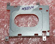 Asus X553 X553M X553MA X553S HDD Hard Disk Drive Caddy Bracket
