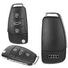 Audi Llave del coche 16GB USB 2.0 Unidad Flash Memoria Portátil