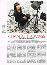 PUBLICITE ADVERTISING 064  1990  JARDINS SECRETS SONIA RYKIEL  du 400 ASA sinon