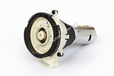 Mahlwerk - Mühle - Mahleinheit  für Bosch Benvenuto