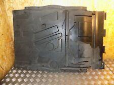 Mercedes W414 Vaneo Unterbodenschutz Abdeckung Verkleidung A4146981430
