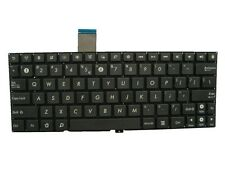 laptop keyboard For ASUS TF201 MP-11F13U4-442 MP-11F13US-442 MP-11F13US-528 US