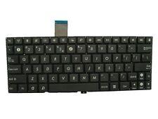 NEW ASUS TF201 MP-11F13U4-442 MP-11F13US-442 MP-11F13US-528 US laptop keyboard