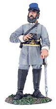 "BRITAINS 31116 - Confederate General ""Stonewall"" Jackson"