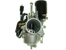 CARBURETOR GEELY SCOOTER MOPED 49 50cc CARB