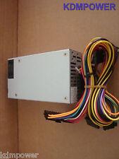 NEW 300W REPLACE Elanpower RP-2005-00 Power Supply CN30.1
