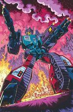 Preorder 8/28 Transformers #11 1:10 Guidi Variant