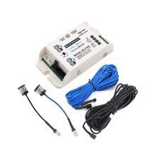 Single Security Beams Detector Photoelectric Light Beam Sensor for Auto-Door