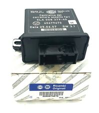 Genuine Brand New Lancia Thesis Electronic Control Unit (ECU) For Gas Headlamps