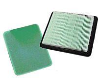 ISE Pack of Air Pre Filter Service Kit for Honda IZY HRG415 HRG465