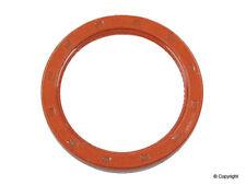 Auto Trans Torque Converter Seal-CRP WD EXPRESS 327 54014 589