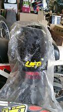Ufo Rear Fender Plastic Fits Honda Cr125 1998 1999 Cr250 1997 1998 1999 ENDURO