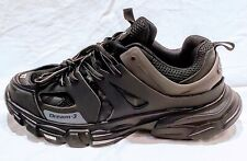 Don't spend $1,000 on BALENC1AGA TRACKS ! These R better! These replace your