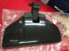Miele Power Head MODEL SEB226 ( ORIGINAL OEM) W/ Manual!