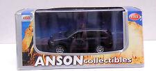 Anson Blue Diecast Vehicles, Parts & Accessories