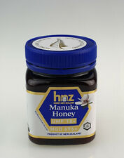 Manuka Honey UMF18+  MGO696+  250g  HNZ