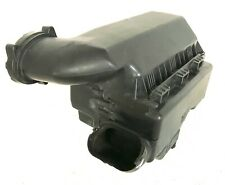 BMW MINI W16 Diesel Air Box Airbox Muffler Intake Filter R55 R56 2006 - 2010 #12